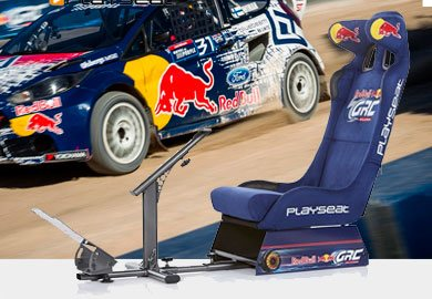 Playseat GRC