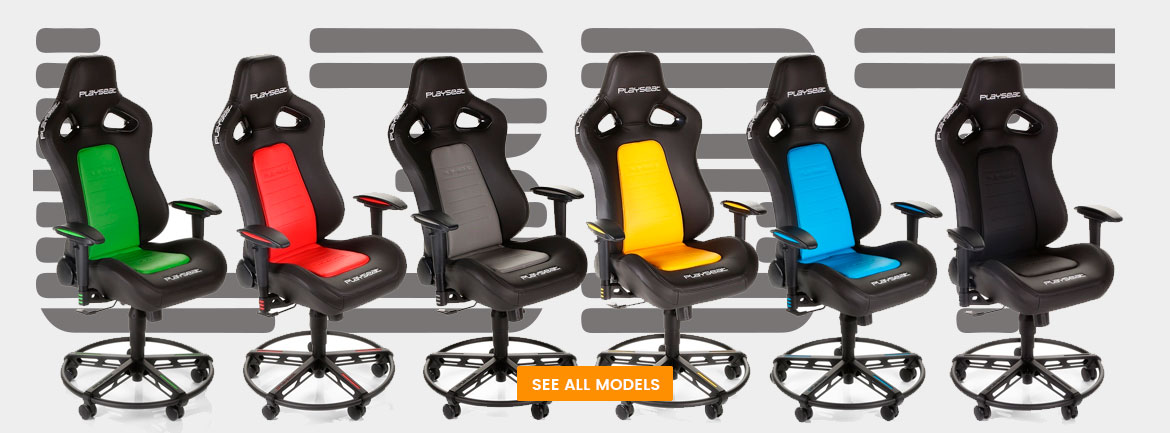 Office / Gaming Chairs